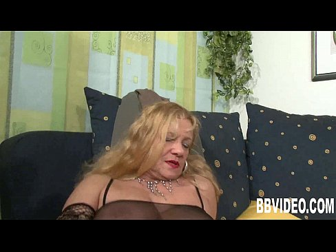 Give orgasm positions