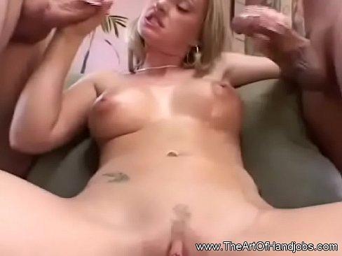 sharon stone porn movie