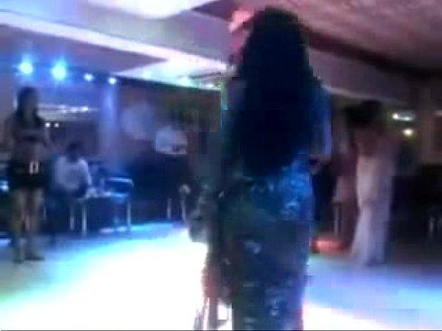 Right! Naked mumbai ladies bar dare once