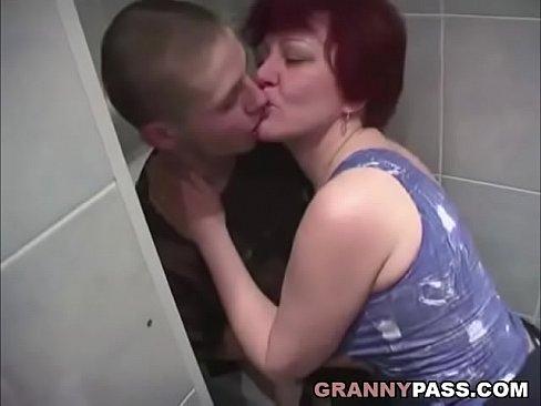 Granny swx