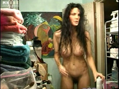 Apologise, julie strain lesbian video maybe, were