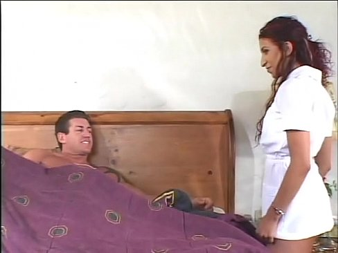Anal Sex 127590766 - Download High Quality Video: http://www.rqq.co/wS8z