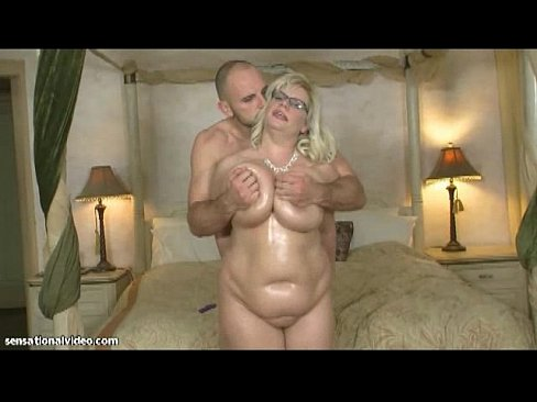 Video porno karen dejo
