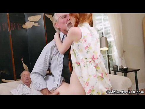 Thick Ebony Milf Masturbation