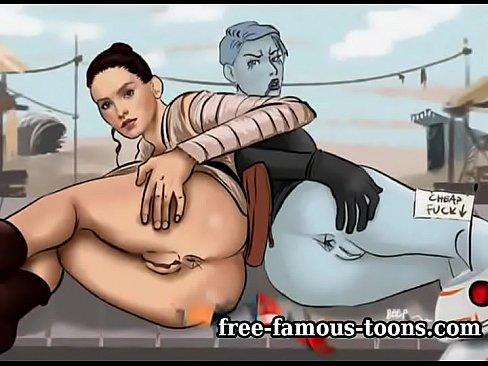 real girlfriend revenge videos