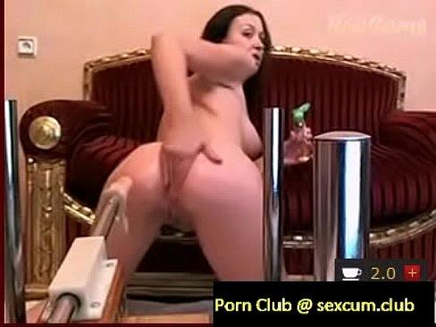 new leaked nude celeb pics