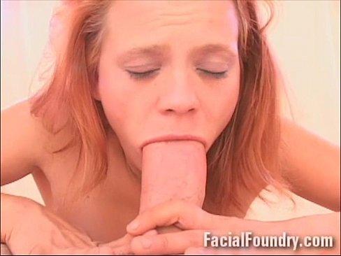 sinderella porn