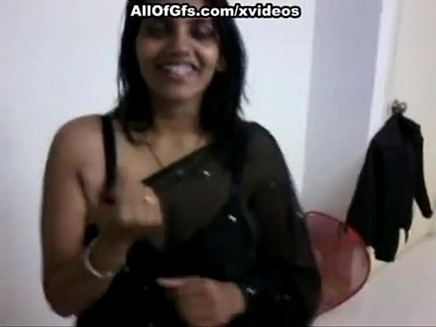 Xxx of indian teenagers, naked girl fucking each other