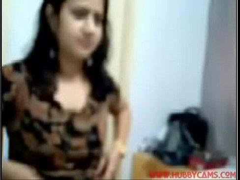 Delhi women naked webcam clips