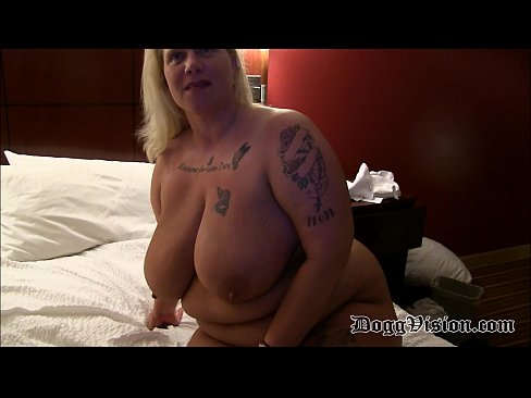 Mature Wife First Bbc Cuckold