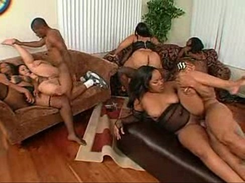 Orgy cocks smoking in hot fucking students huge what words..., excellent