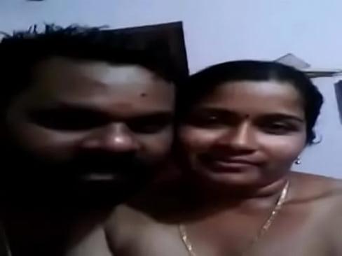 Tamil Xexvideo