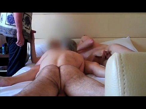 cuckold sex pics