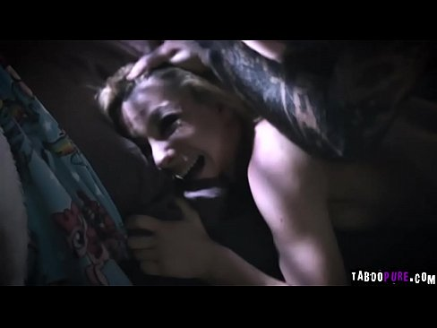 Extreme Choking Rough Sex