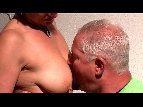 Altes Ehepaar Lasst Sich Beim Ficken Filmen Xnxx Com