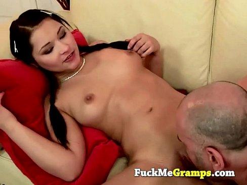 Female hypnotic domination