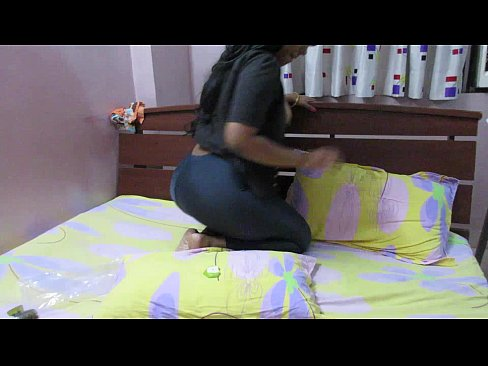 booty-indian-girl-videos-exgf-gif-nude