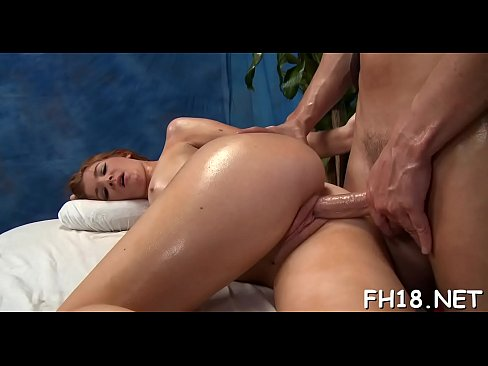 Xavier thicc eating pussy free porn movies watch