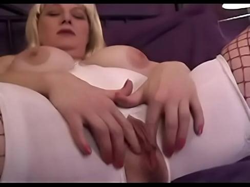 virgina porn big