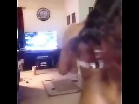 Naked Teen Girls Twerking