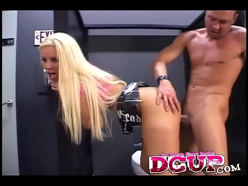 Hot milf calley taylor sex in heels