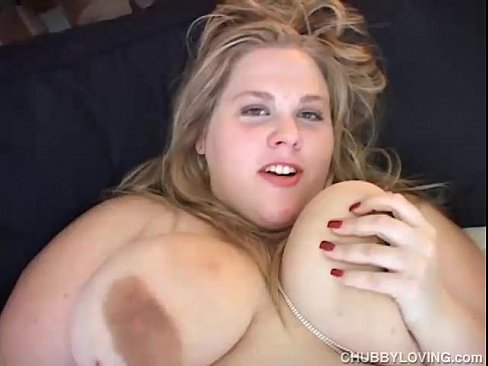 Big tits girls cute