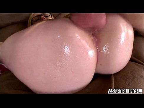 Super wet pussy pictures