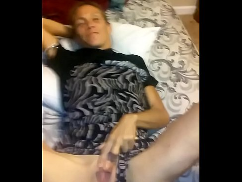 Small girl sex hot