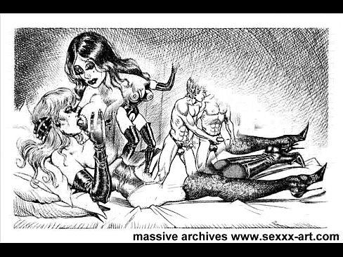 Newest black lesbian sex