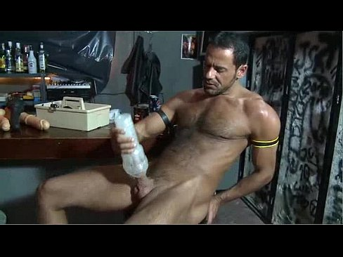 Gay Porn Torrent