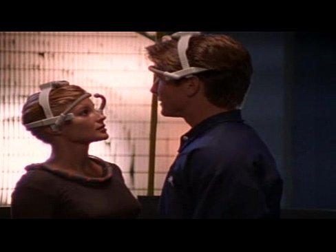 1st time lesbian sex videos