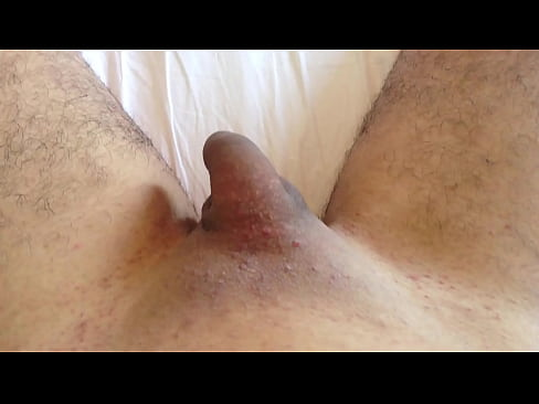 Caning tube videos at private tube free private caning