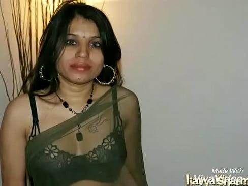 Birthday pornostar indian naked friend