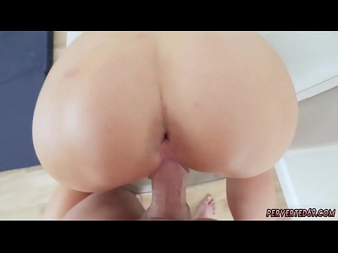Creampie Eating Threesome Hd