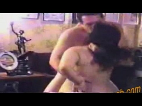Arab hot movie sex xxx