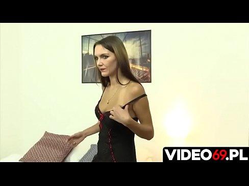 Lexington Steele filmy erotyczne www śmieszne xxx wideo com