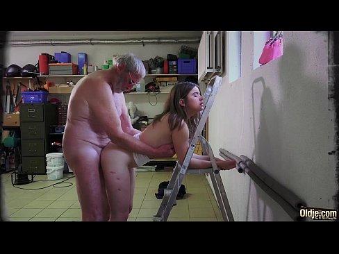 pregent sexy hot girls xxx