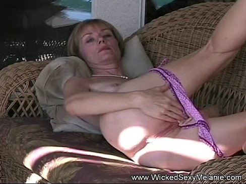 Pornstar sex nude girl