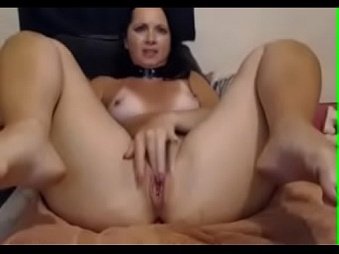 Hidden Cam Masturbation Wife