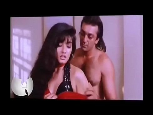 Raveena tandon sexy video