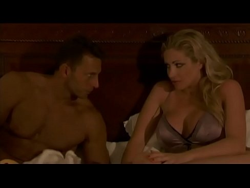 The best of hot italian porn movies vol-4812