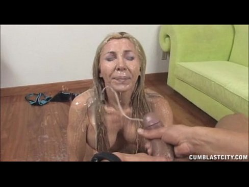 Sexy milf wants a cum blast