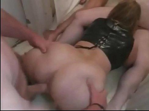 tori black hot anal