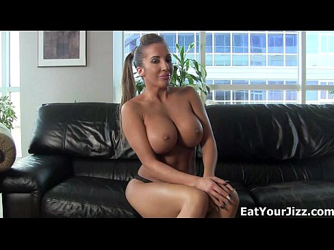 fuck old mom sexcy