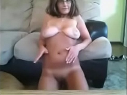 Big Natural Tits Mature Milf
