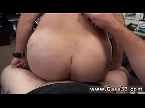 Priya rai bukkake