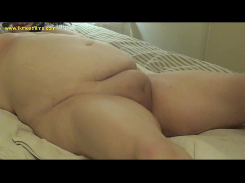 maryse porn video