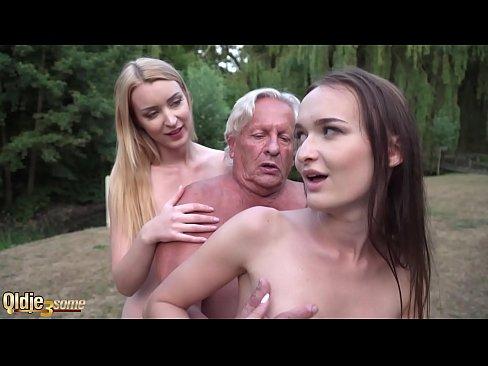 Girl grinding sex gif
