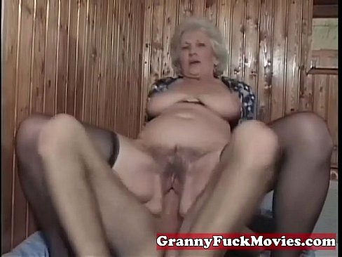 Get more pictures of horny grannies