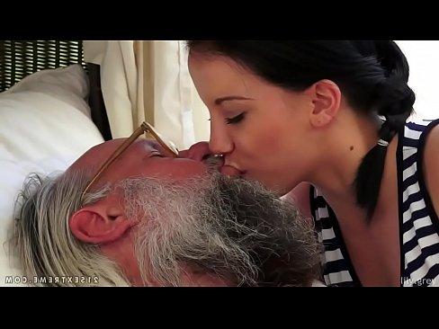 Amateur mormon sex video